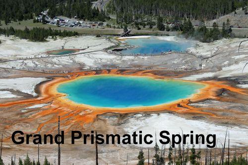 ARLINE-Grand-Prismatic-Spring.jpg