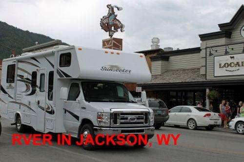 ARLINE-RVer-in-Jackson-WY-800x533.jpg