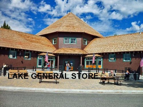 ARLINELake-General-Store-Yellowstone-NP.jpg