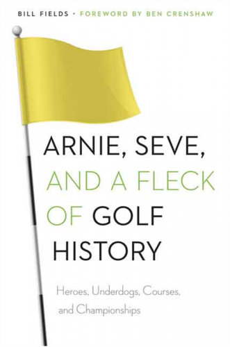 Arnie-Seve-and-a-Fleck-of-Golf-History.png