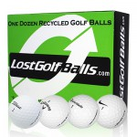 The 19th Hole: Find Your Game With LostGolfBalls.com