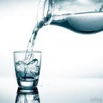 The Healthy Traveler: The Goodness of Water