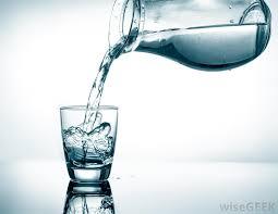 water_20140821-145229_1.jpg