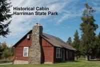b2ap3_thumbnail_ARLINEHistorcal-Cabin-Harriman-State-Park.jpg
