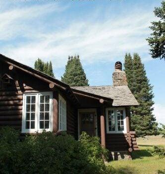 ARLINESummer-Home-Harriman-State-Park.jpg