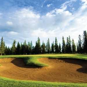Coyote-Nine-at-Coyote-Creek-Golf--RV-Resort.jpg