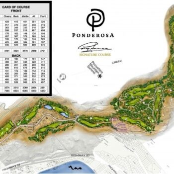 Ponderosa-Scorecard.jpg