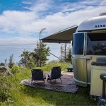 Fun, Practical Budget RVing Tips for Worry-Free Getaways