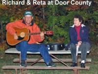 b2ap3_thumbnail_ARLINERichard--Reta-Averill-at-Pumpkin-Patch-in-Door-County-Wisconsin.jpg