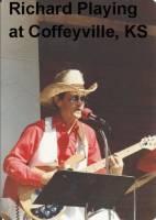 b2ap3_thumbnail_ARLINERichard-Averll-playing-at-New-Beginnings-Festival-Coffeyville-KS.jpg