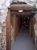 b2ap3_thumbnail_burrotunnel_20140927-174943_1.JPG