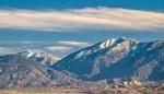 National Monument List Expands
