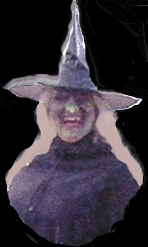 LOCAL-WITCH.jpg