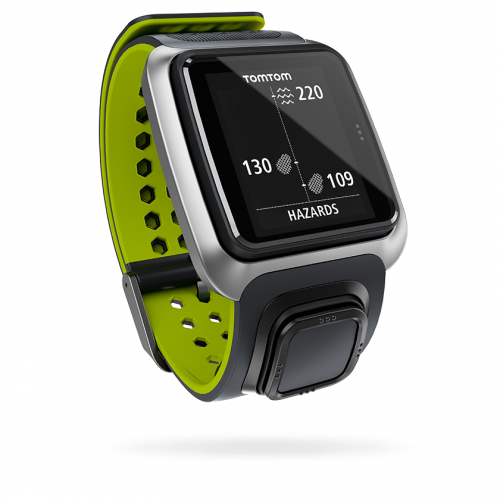 TomTom-Golf-GPS.png