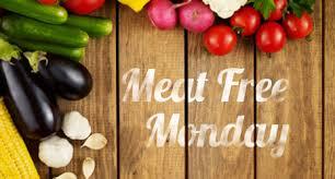 meatfree.jpg