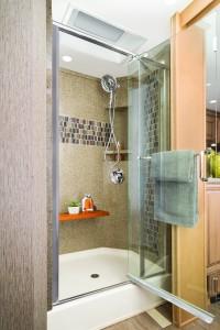 MA_Shower_IMG_0063