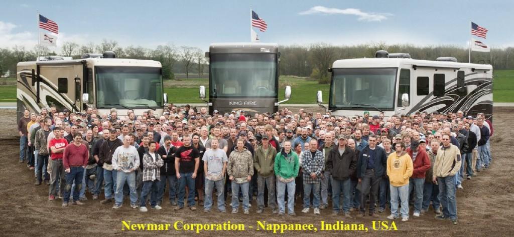 Newmar Crew.1