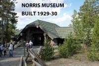 b2ap3_thumbnail_ARLINE-Norris-Museum.jpg