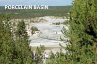 b2ap3_thumbnail_ARLINE-Porcelain-Basin.jpg