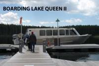 b2ap3_thumbnail_ARLINEBoarding-Lake-Queen-II.jpg