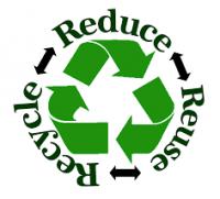 b2ap3_thumbnail_recycling.png