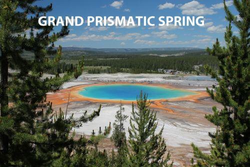 ARLINE-Grand-Prismatic-Spring_20141107-174802_1.jpg