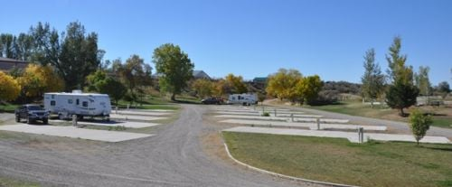 Bigwood-RV-Park.jpg