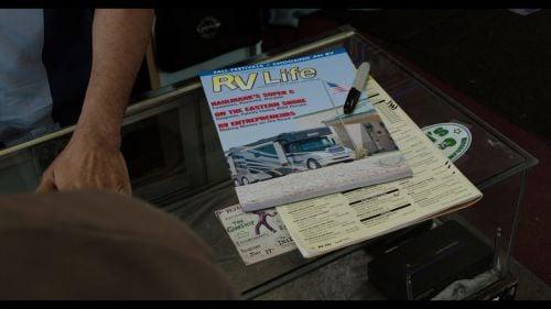 Rudderless---Sept-2012-cover.jpg
