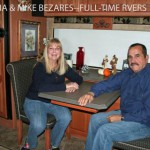 RV Travel Tales: Times Change, But Thanksgiving Still Means Saying Thanks
