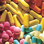 The Healthy Traveler: Do Americans Take Too Many Pills?