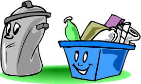 recycling-2.jpg