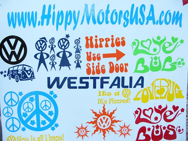 20120521w_hippymotorsusa13