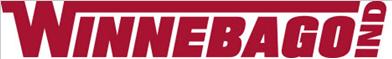WGO.Logo