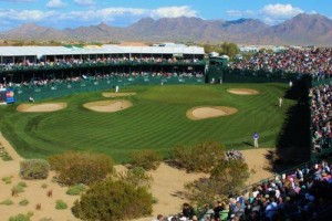 2e1ax_greenie_entry_TPC-Scottsdale---Stadium-Course