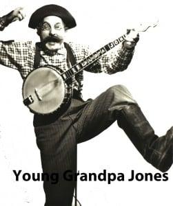 GrandpaJOnes
