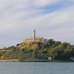 Alcatraz: America's Devil's Island