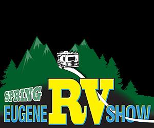 Eugene RV Show