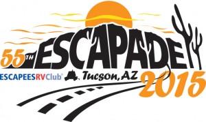 road_Escapade2015Logo