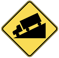 steep_grade