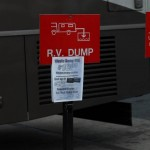 Get the Dirt on RV Gray Water Recycling