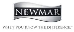 Newmar - Small