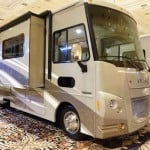 Winnebago Industries Introduces the NEW Sunstar LX for 2015
