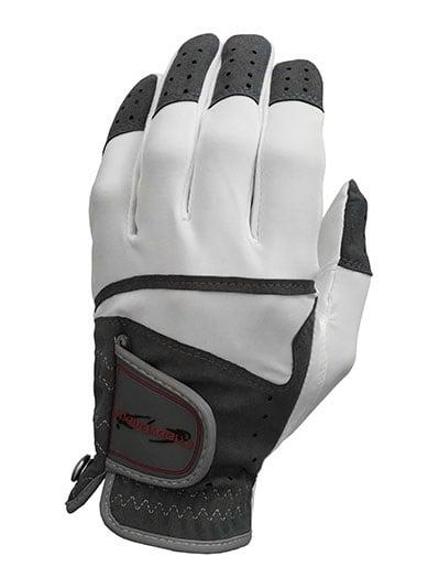 Talon Golf Glove