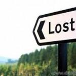 Lostdom (Lost-dumb)