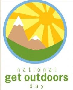 Get Outdoors 2