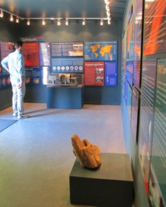 geology museum