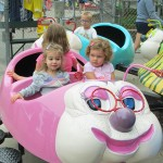 Ride Elvis Presley's Favorite Roller Coaster