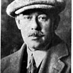 A.W. Tillinghast Enters Golf Hall of Fame