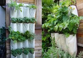 portable garden