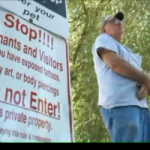 Scary, Tattooed, Pierced Campers Banned at Utah RV Park